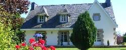 Bed and breakfast Les Trois Fontaines