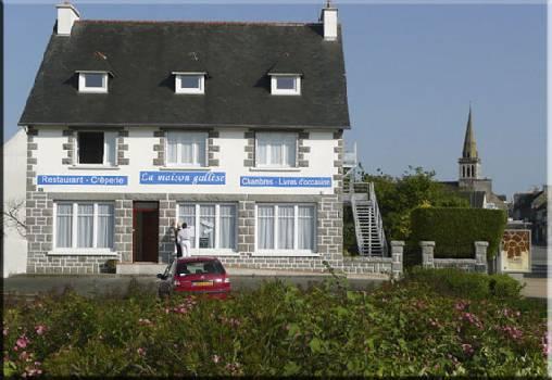 Chambres d'hotes Côtes-d\'Armor, Pledran (22960 Côtes-d`Armor)....