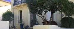 Gite Villa Roquette