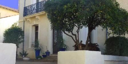 Villa Roquette Villa Roquette