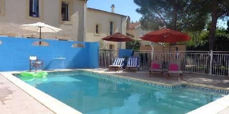 Villa Roquette