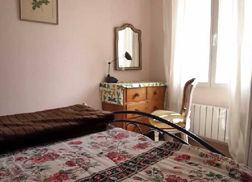 Chambres d 39 hotes herault villa roquette for Chambre d hotes herault