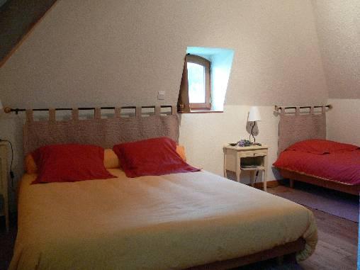 hotes Midi Pyrenees u0026gt; Chambres du0026#39;hotes Hautes-Pyrenees u0026gt; Chambres d ...