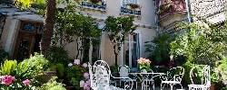 Bed and breakfast Demeure de Loisy