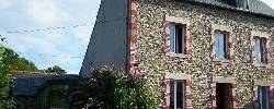 Bed and breakfast Domaine De La Garenne