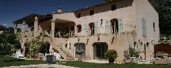 Bed and breakfast La Bastide De Freinet