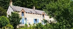 Bed and breakfast Chez Marguerite et Pierre