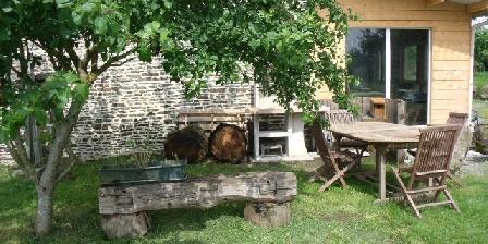 Fromont Viviane Entrée petit déjeuner