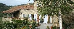 Bed and breakfast Le Gouy