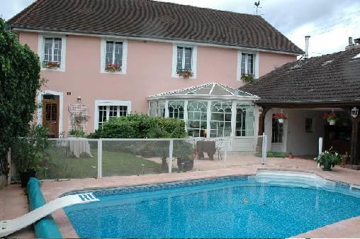 Chambres d'hotes Marne, Saint Martin d` Ablois (51530 Marne)....