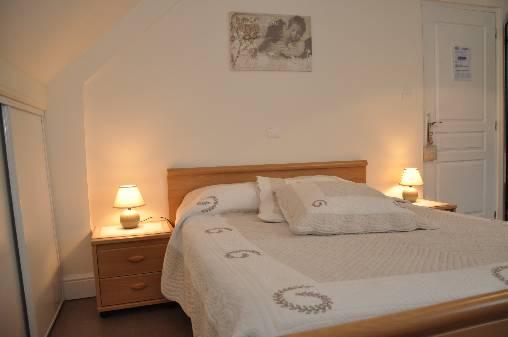 chambres d 39 h tes le touquet. Black Bedroom Furniture Sets. Home Design Ideas