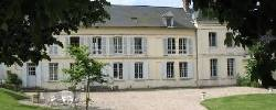 Bed and breakfast Le Brecy
