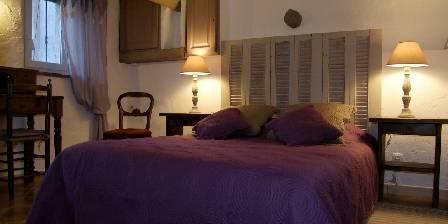 Lou Viei Jas Room Elodie
