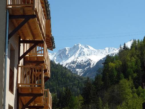 Bed & breakfasts Savoie, from 50 €/Nuit. House of character, Landry (73210 Savoie), Charm, Guest Table, Sauna, Garden, WiFi, 4 Double Bedroom(s), 1 Suite(s), 13 Maximum People, Lounge, Blue Card, Travel Cheques, Mountain...
