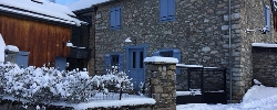 Cottage Luchon Location Vacances