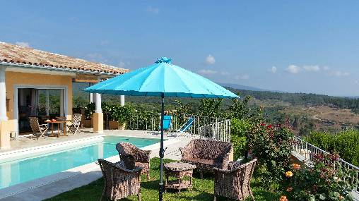 Bed & breakfasts Corse 2A-2B, from 100 €/Nuit. House/Villa, Solenzara (20145 Corse 2A-2B), Charm, Swimming Pool, Garden, WiFi, T.V., Parking, Air-Conditioning, 2 Double Bedroom(s), 1 Suite(s), 8 Maximum People, Lounge, Librar...