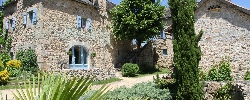 Bed and breakfast La Maison d'Emile
