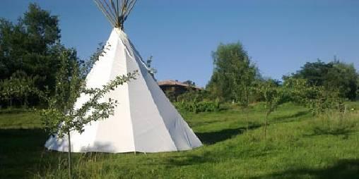 Chambres d'hotes Ariège, Montfa (09350 Ariège)....