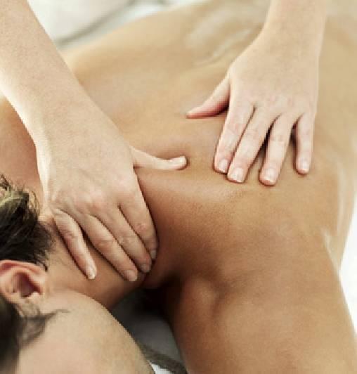 Chambre d'hote Dordogne - Massage Ayurvédique, soins bien-être, produits bio