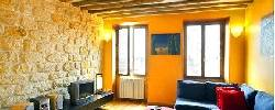 Holiday rental Petite Roquette