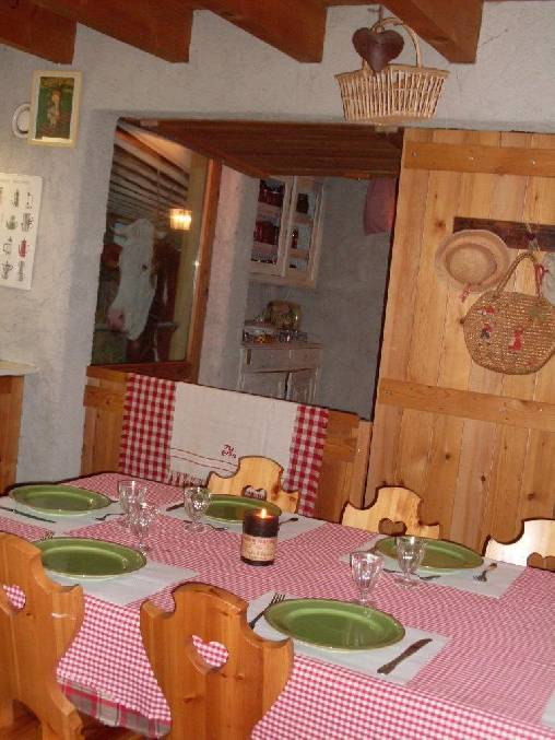 Gastezimmer Doubs, Arc-Sous-Cicon (25520 Doubs)....