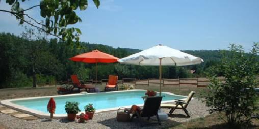 Chambres d'hotes Dordogne, Brantome (24310 Dordogne)....
