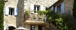 Bed and breakfast Le Moulin Des Sources