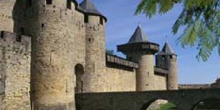 cit de Carcassonne