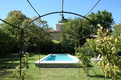 Chambres d'hotes Vaucluse, à partir de 105 €/Nuit. Carpentras (84200 Vaucluse)....