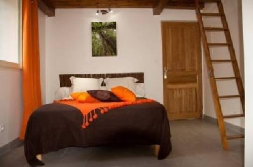 Chambres d'hotes Corse 2A-2B, à partir de 55 €/Nuit. Maison/Villa, Barbaggio (20253 Corse 2A-2B), Jardin, WiFi, Equipements Bébé, 2 chambre(s) double(s), 8 personnes maximum, Vue mer, Vue montagne. A proximité : Bastia 15 km,...