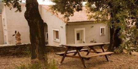 A Casa Di Marigaby