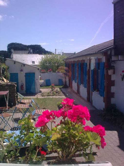 Bed & breakfasts Morbihan, from 40 €/Nuit. St pierre quiberon (56510 Morbihan)....