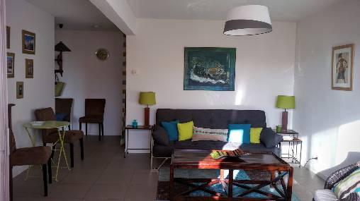 Chambre du0026#39;hote Eguzkia, Chambre du0026#39;hote Pyrenees-Atlantiques (64 ...