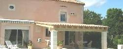 Bed and breakfast Les Peupliers