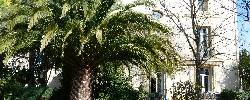 Chambre d'hotes La Villa Des Roses