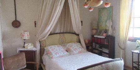 Chambres d'Hôtes Dainerie