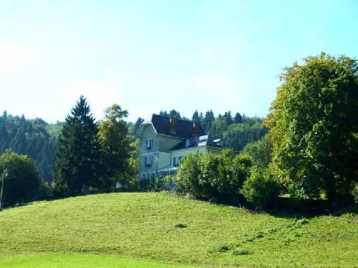 Montch�teau, 10/02/2016