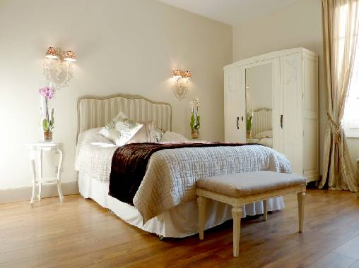 Chambres d 39 hotes isere 38 rh ne alpes page version - Chambre d hote isere 38 ...