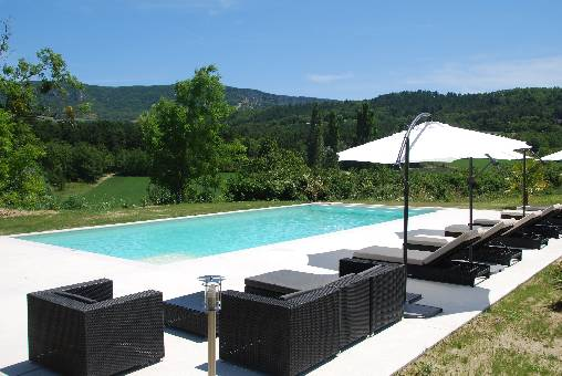 Bed & breakfasts Drôme, from 120 €/Nuit. House of character, La Bégude de Mazenc (26160 Drôme), Charm, Guest Table, Swimming Pool, Garden, WiFi, Parking, 5 Double Bedroom(s), 11 Maximum People, Lounge, Library, Travel C...