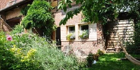Entre Cour et Jardin à Lille Lesquin Entre Cour et Jardin