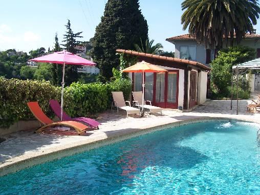 Chambres d'hotes Alpes Maritimes, à partir de 110 €/Nuit. Nice (06000 Alpes Maritimes)....