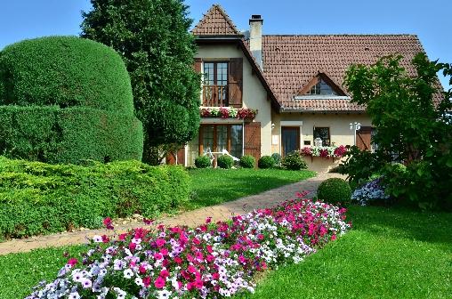 Chambres d'hotes Territoire de Belfort, à partir de 52 €/Nuit. Autrechêne (90140 Territoire de Belfort)....
