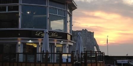 Restaurant Panoramique L'effet Mer