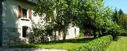 Bed and breakfast La Corne Aux Vaches