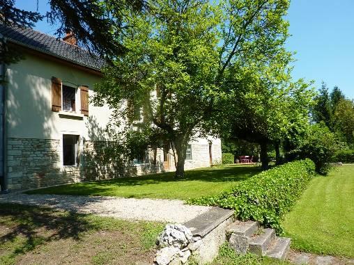 Gastezimmer Haute-Saône, ab 58 €/Nuit. Fretigney et Velloreille (70130 Haute-Saône)....
