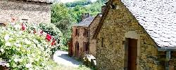 Bed and breakfast Eco Village Les Trois Sources