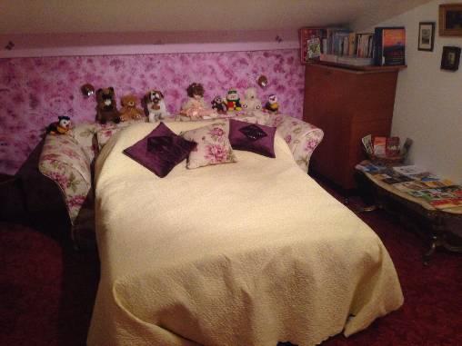Chambre N2