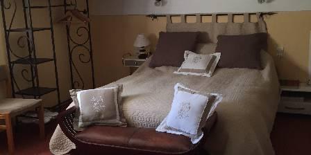 Villa du Pont Villefranche de Conflent Suite familial 45m2