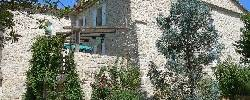 Bed and breakfast Mas Des Oliviers  Saint-martin