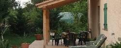 Chambre d'hotes Gite du Mas d'Yf